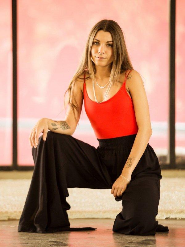 Body Mariah Vermelho-main