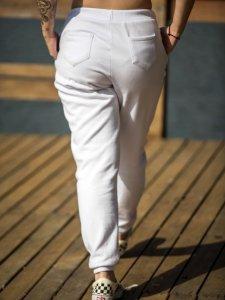 Calça Gabi Branca-3