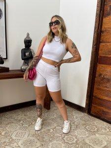 Biker Shorts Jess Branco-1