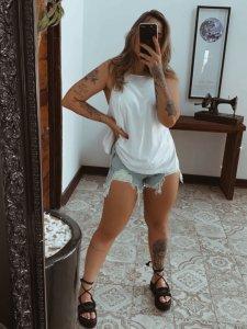 Regata Laura Branca-6