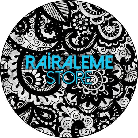 RairaLeme Store